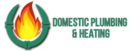 Domestic Plumbing & Heating Scotland